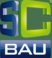 sc-logo-1